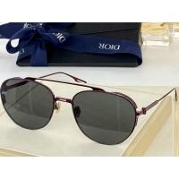 Christian Dior AAA Quality Sunglasses #875000