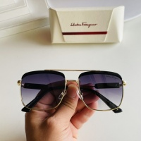 Ferragamo Salvatore FS AAA Quality Sunglasses #875020