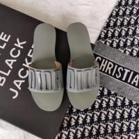 Christian Dior Slippers For Women #875129