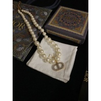 Christian Dior Necklace #875138