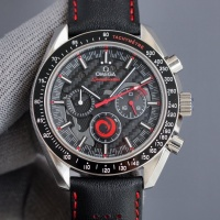 OMEGA AAA Quality Watches For Men #875149