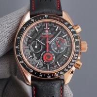 OMEGA AAA Quality Watches For Men #875150