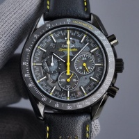 OMEGA AAA Quality Watches For Men #875152