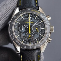 OMEGA AAA Quality Watches For Men #875153