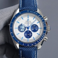 OMEGA AAA Quality Watches For Men #875157