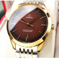 OMEGA AAA Quality Watches For Men #875169