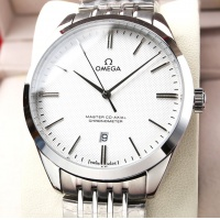 OMEGA AAA Quality Watches For Men #875172