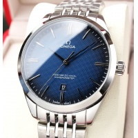 OMEGA AAA Quality Watches For Men #875175