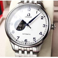 OMEGA AAA Quality Watches For Men #875177