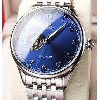 OMEGA AAA Quality Watches For Men #875178