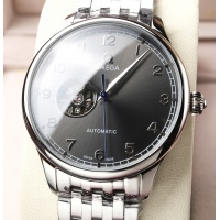 OMEGA AAA Quality Watches For Men #875179
