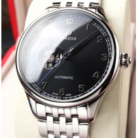 OMEGA AAA Quality Watches For Men #875180