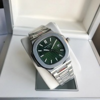 Patek Philippe AAA Quality Watches For Men #875187