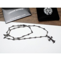 Chrome Hearts Necklaces #875453