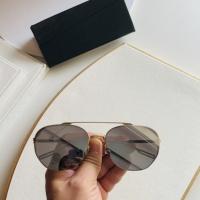 Christian Dior AAA Quality Sunglasses #875505
