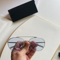 Christian Dior AAA Quality Sunglasses #875508