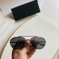 Christian Dior AAA Quality Sunglasses #875510