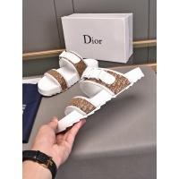 Christian Dior Slippers For Men #875540