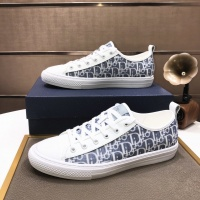 Christian Dior Casual Shoes For Men #875662