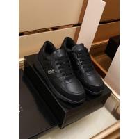 Boss Fashion Shoes For Men #875685
