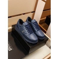 Boss Fashion Shoes For Men #875686
