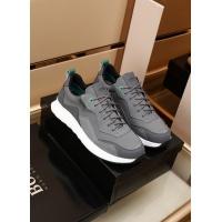 Boss Fashion Shoes For Men #875687
