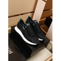 Boss Fashion Shoes For Men #875688
