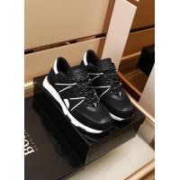 Boss Fashion Shoes For Men #875703