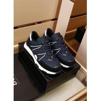 Boss Fashion Shoes For Men #875704