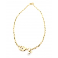 Christian Dior Necklace #876068