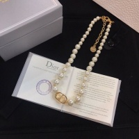 Christian Dior Necklace #876074