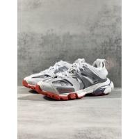 Balenciaga Fashion Shoes For Men #876228