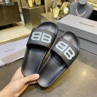 Balenciaga Slippers For Men #876246
