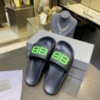 Balenciaga Slippers For Women #876253