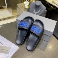 Balenciaga Slippers For Women #876254
