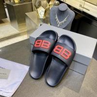 Balenciaga Slippers For Women #876255