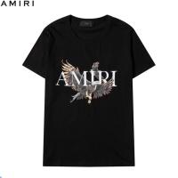 AMIRI T-Shirts Short Sleeved For Men #876543