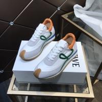 Loewe Fashion Shoes For Women #876722