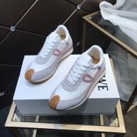 Loewe Fashion Shoes For Women #876726