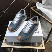 Loewe Fashion Shoes For Women #876729
