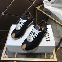 Loewe Fashion Shoes For Women #876731