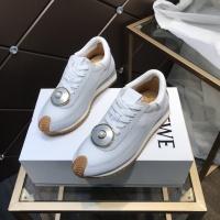 Loewe Fashion Shoes For Women #876732