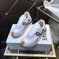 Loewe Fashion Shoes For Women #876733