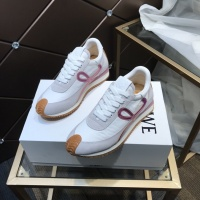 Loewe Fashion Shoes For Women #876734