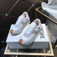 Loewe Fashion Shoes For Women #876735