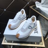 Loewe Fashion Shoes For Women #876736