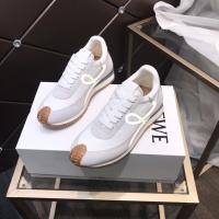 Loewe Fashion Shoes For Women #876737