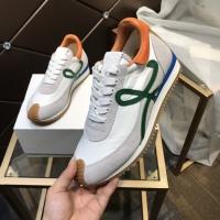 Loewe Fashion Shoes For Men #876751