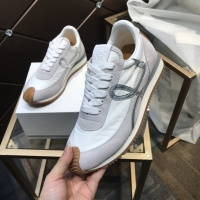 Loewe Fashion Shoes For Men #876752