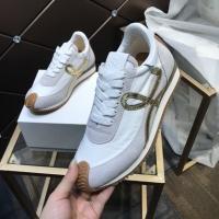 Loewe Fashion Shoes For Men #876753